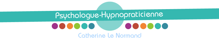 Psychologue-Hypnopraticienne